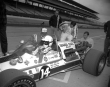 Jigger Sirois, IMS photo