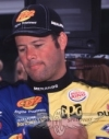 Robby Gordon - IMS photo