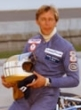 Vern Schuppan, IMS photo
